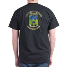 423RD BOMB SQUADRON T-Shirt