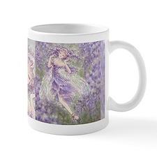 Wisteria Mug