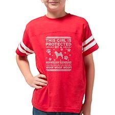 World's Greatest Job T-Shirt