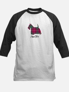 Terrier - MacFie Tee