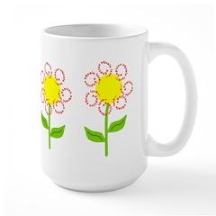 Adoption Equals Love Mug