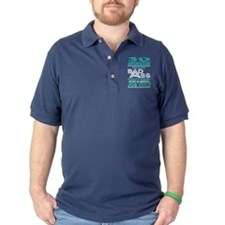 Worlds Greatest Barista T-Shirt