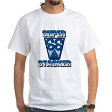 Super Stacker Shirt