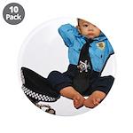 Laid Back Policeman 3.5