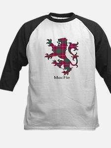 Lion - MacFie Tee