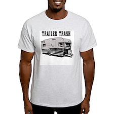 Trailer Trash T-Shirt