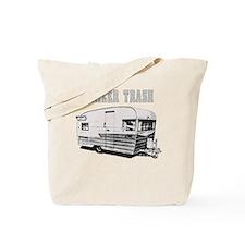 Trailer Trash Tote Bag