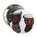 Djembe Drums 1 2.25