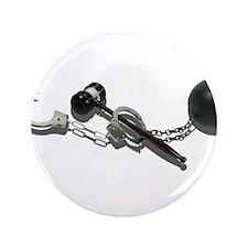 "Crime Legal Process Consequen 3.5"" Button"