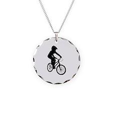 BMX Necklace