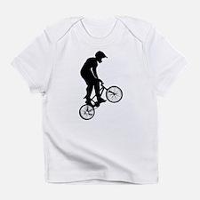 BMX Infant T-Shirt