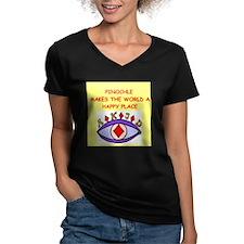 pinochle Shirt