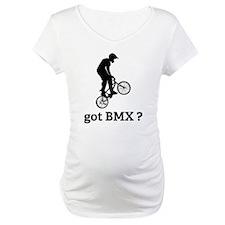 Got BMX? Shirt