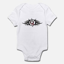 Tribal Q Infant Bodysuit