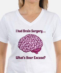 What's Your Excuse? Shirt