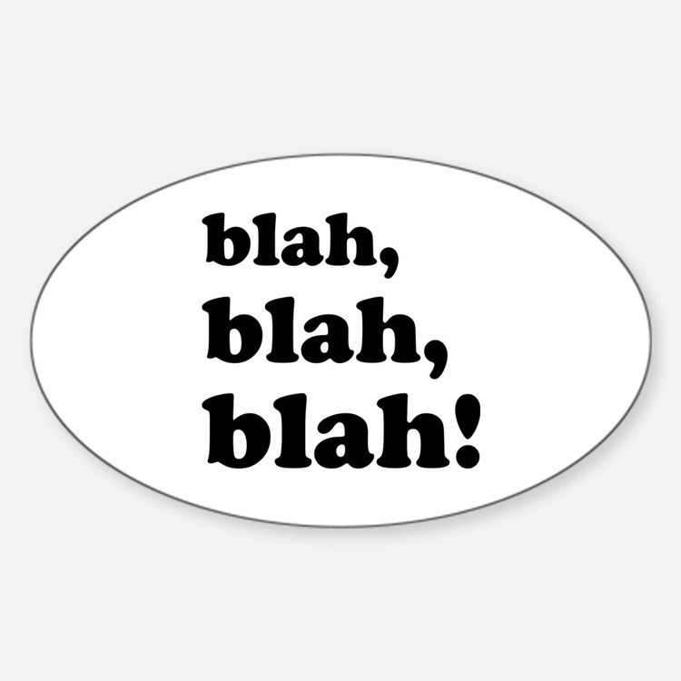 blah bla Find great deals on ebay for blah blah and bla bla dolls shop with confidence.