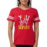 OYOOS Top Dog Star design Toddler T-Shirt