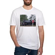 Girabaldi Shirt