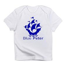 Blue Peter Infant T-Shirt