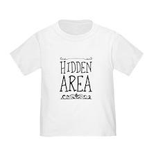 Cool Simon T-Shirt