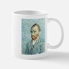 Vincent Van Gogh Mug