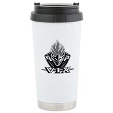 Cute Vtx Travel Mug