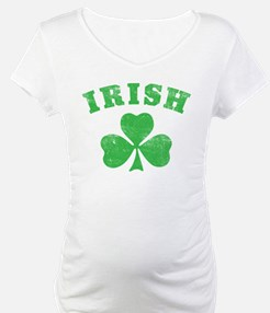 irish_clover Shirt