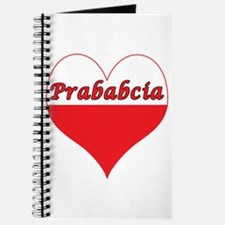 Prababcia Polish Heart Journal