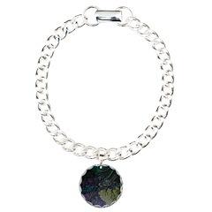 Royal Garden Bracelet