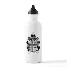 Pope John Paul II Water Bottle
