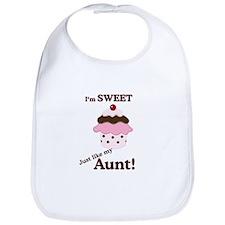 Sweet like my Aunt Bib