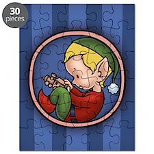 Elf Inn Puzzle