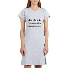 Lighthouse Grand Haven Women's Nightshirt