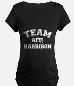 Team Harrison T-Shirt