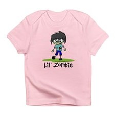 Lil' Zombie Infant T-Shirt