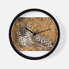 Karula Wall Clock