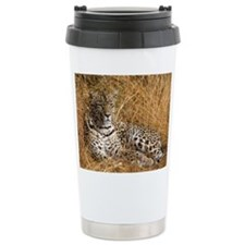 Karula Travel Mug