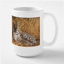 Karula Large Mug