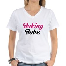 Baking Babe Shirt