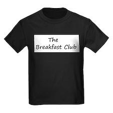 The Breakfast Club T
