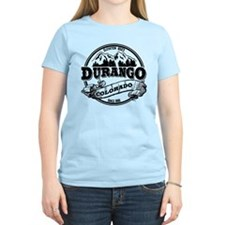 Durango Old Circle T-Shirt