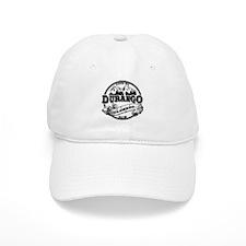 Durango Old Circle Baseball Cap