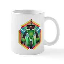 Boter Mug