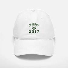 2017 School Of Hard Knocks Baseball Baseball Cap