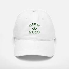 2019 School Of Hard Knocks Baseball Baseball Cap