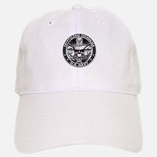 USN Cryptologic Technician CT Baseball Baseball Cap