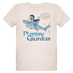 Lien: Playtime Guardian T-Shirt