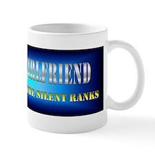 AF Girlfriend Mug
