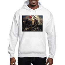 Delacroix Hoodie