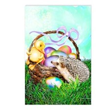 Cute Specialty Postcards (Package of 8)